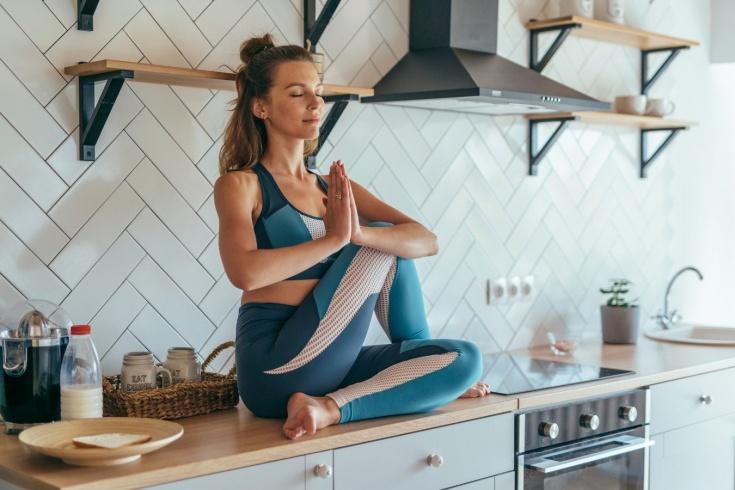 Как работает обмен веществ, почему у некоторых метаболизм быстрый, а у других медленный, можно ли разогнать метаболизм?