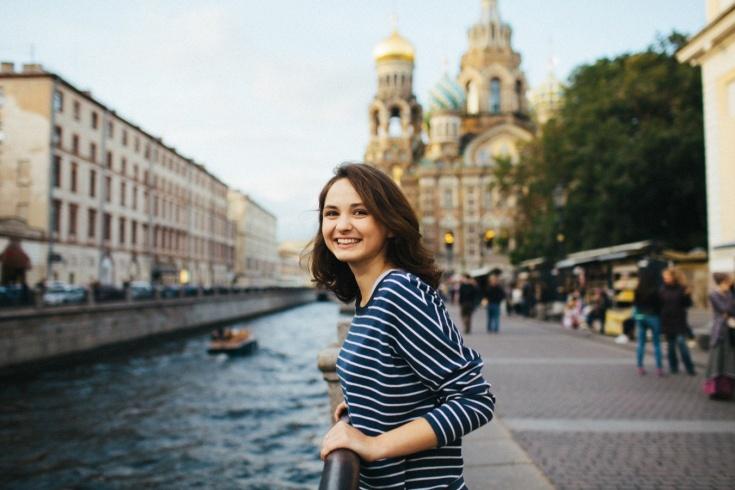 Самые яркие достопримечательности Санкт-Петербурга: что посмотреть в городе за три дня