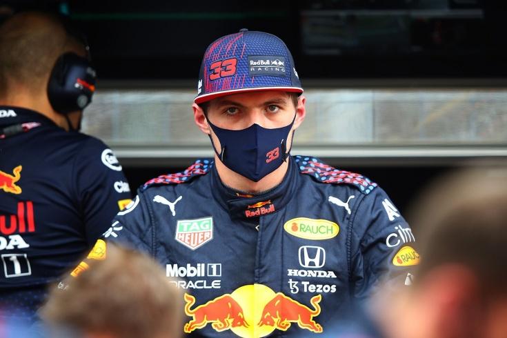 Титул Ферстаппена под угрозой. Судьбу чемпионства в Формуле-1 может решить коронавирус