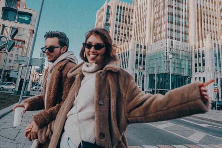 Лучшие блогеры-путешественники в «Инстаграме»