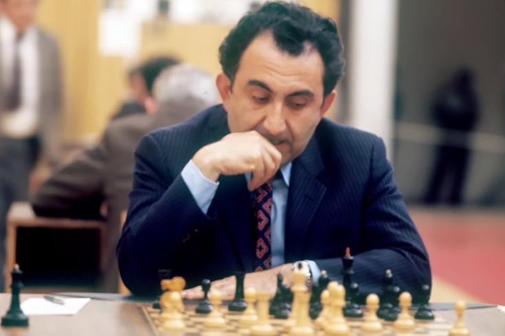 Сколько зарабатывали шахматисты в Советском Союзе