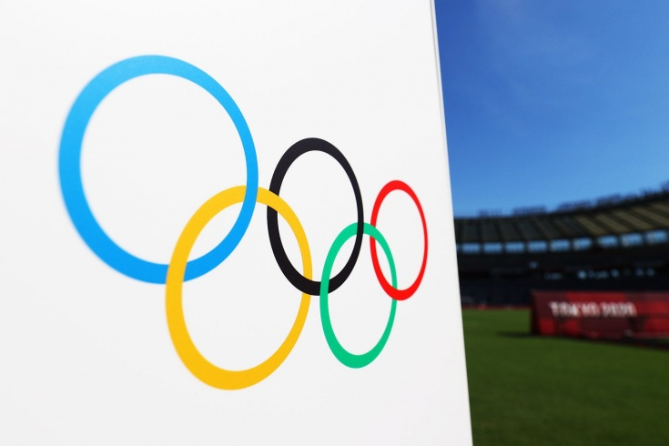 Почему новый девиз Олимпийских игр – глупость