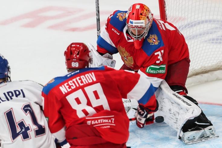 финляндия хоккей ставки на сегодня россия