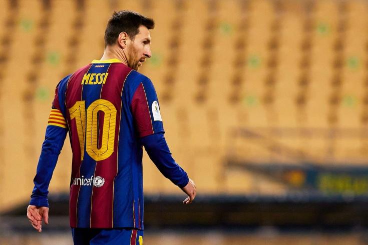 «Реал» – «Барселона», 10 апреля, прогноз и ставка на «эль класико», кто победит