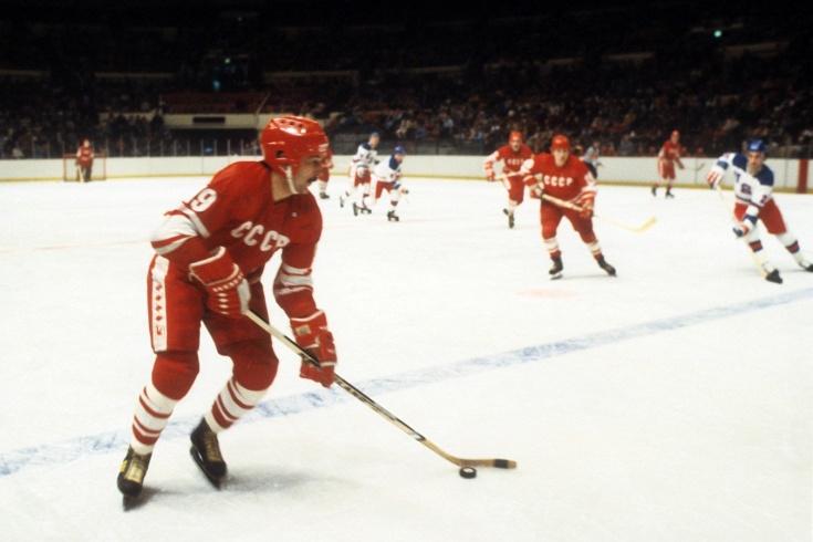 Хелмут Балдерис был выбран на драфте НХЛ в 36 лет клубом «Миннесота Норт Старз» в 1989 году