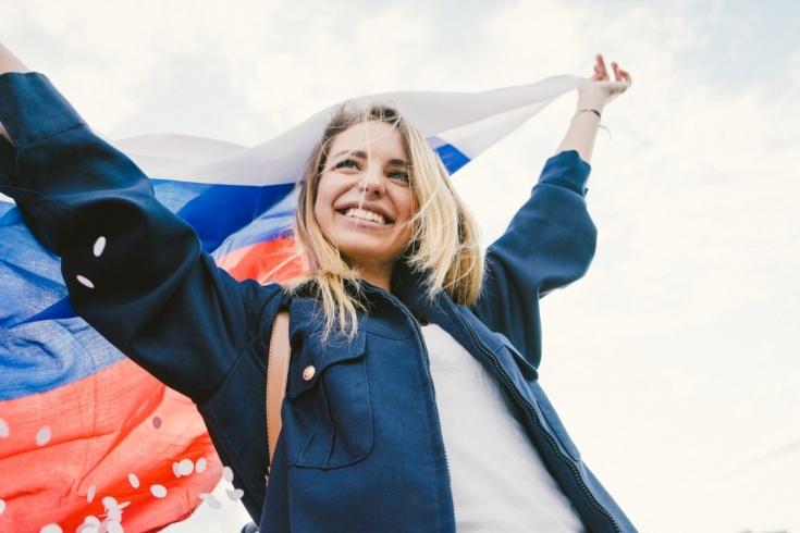 Где посмотреть футбол в Санкт-Петербурге: 8 городских локаций