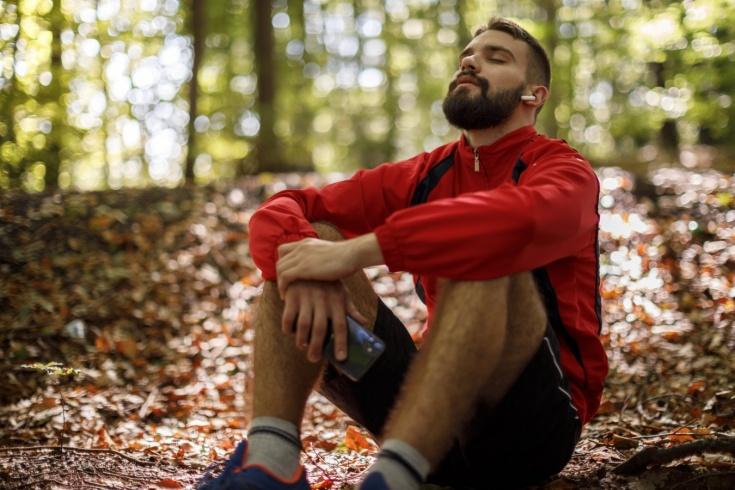 Какие психические расстройства у спортсменов, почему спортсмены реже страдают психическими расстройствами