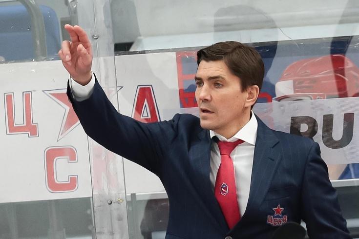 СКА — ЦСКА, 12 апреля 2021 года, прогноз и ставка на 6-й матч плей-офф КХЛ, смотреть онлайн, прямая трансляция
