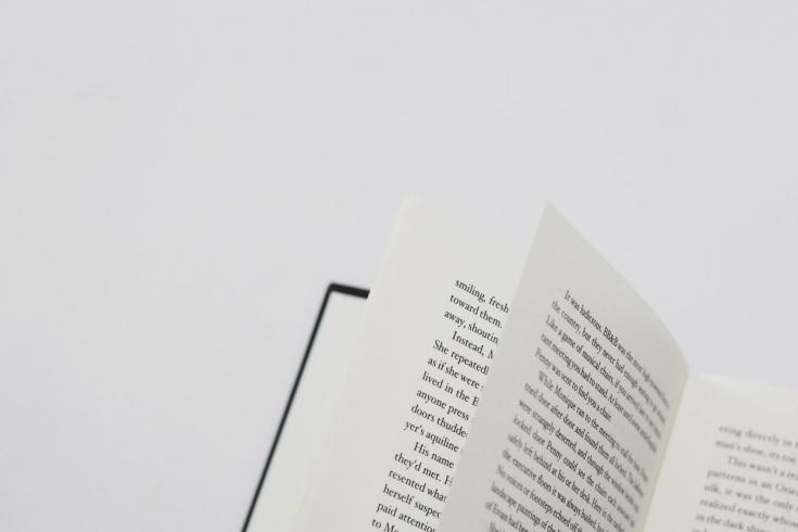 Какие книги почитать о здоровом образе жизни: «Еда и мозг», «#Сашин фитнес»