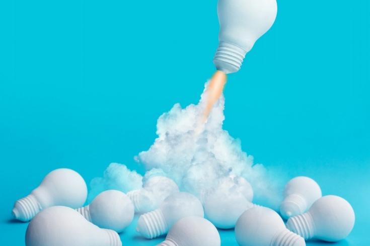 Где найти вдохновение: идеи для мотивации