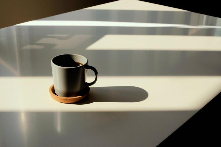 Помогает ли кофе перед тренировкой? Мнение тренера