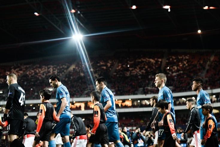 «Зениту» нужно усиление. Чего не хватает для Лиги чемпионов