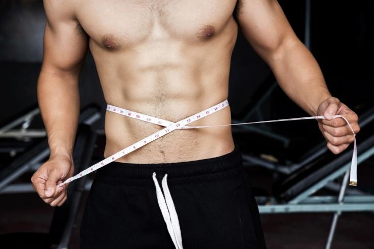 Что есть, чтобы росли мышцы? Подсчёт калорий, план питания от тренера