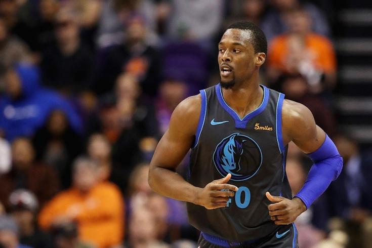 «Сакраменто» — «Кливленд». Прогноз на матч НБА