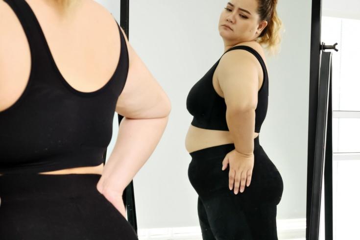 Почему после диеты вес возвращается?