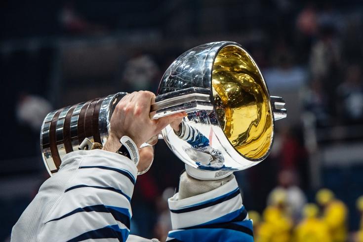 Что будет с чемпионатом мира в Беларуси? Многие против проведения турнира в Минске