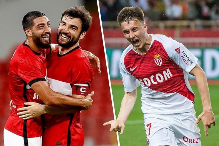 С кем «Спартак» встретится в квалификации Лиги чемпионов? Есть четыре варианта
