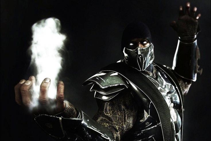 Каких героев не хватает в Mortal Kombat 11