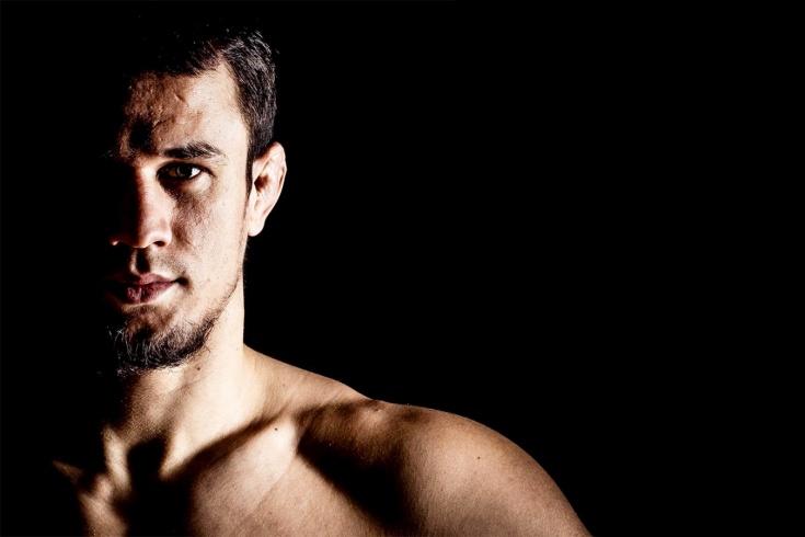 Bellator 255: Фрейре — Санчес. Гран-при в полулёгком весе — дата боя, онлайн-трансляция боя Нурмагомедов — Хэмел