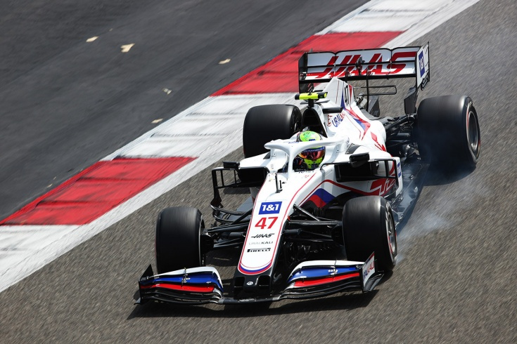 Гран-при Бахрейна Формулы-1: опередит ли «Ред Булл» «Мерседес», дебют Шумахера и Мазепина