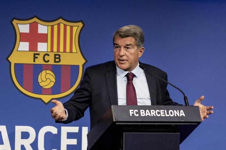 Общий долг «Барселоны» превышает € 1 млрд! Как она справится с финансовым кризисом?