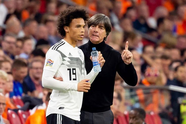 Олимпиады немецкий язык футбол германия