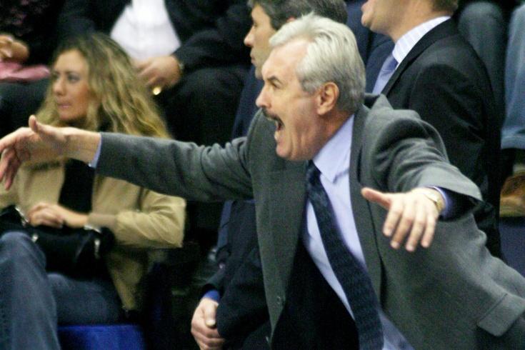 Как «Урал-Грейт» обыграл в гостях мадридский «Реал» в сезоне Евролиги — 2001/2002