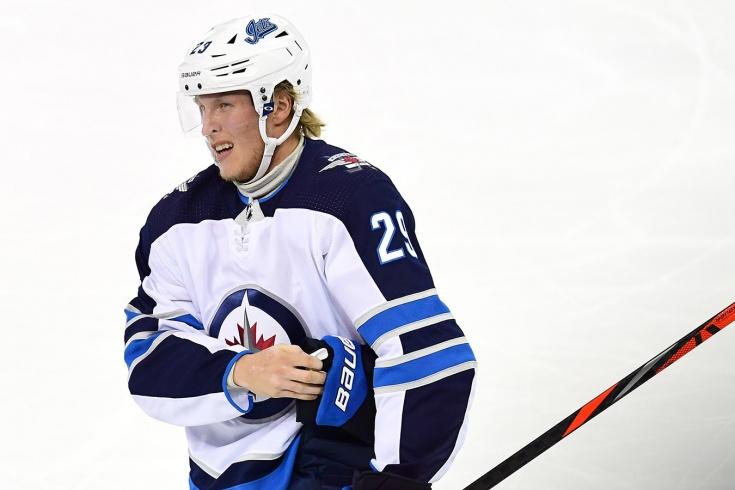 Скоро в НХЛ пойдут громкие сделки. 10 главных кандидатов на обмен