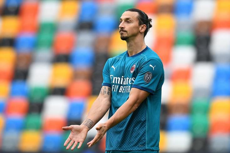 «Милан» — «Фиорентина», 29 ноября 2020 года, прогноз и ставка на матч чемпионата Италии