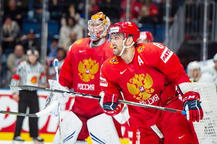 футбол ставки россия финляндия