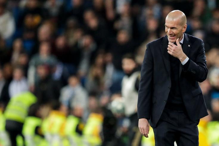 «Леванте» — «Реал». Прогноз