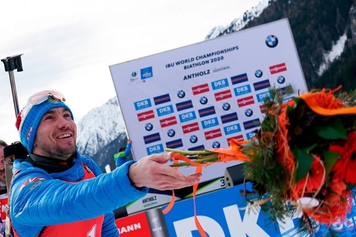 Шведы вспомнили о допинге Логинова после его победы – что случилось, подробности