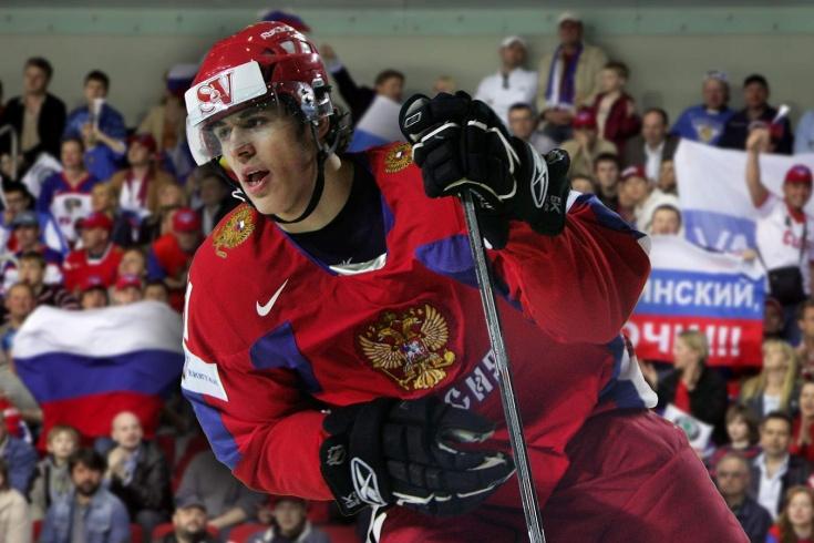 «На ЧМ-2006 Овечкин и Малкин были восходящими звёздами, билеты на матчи России сметали»