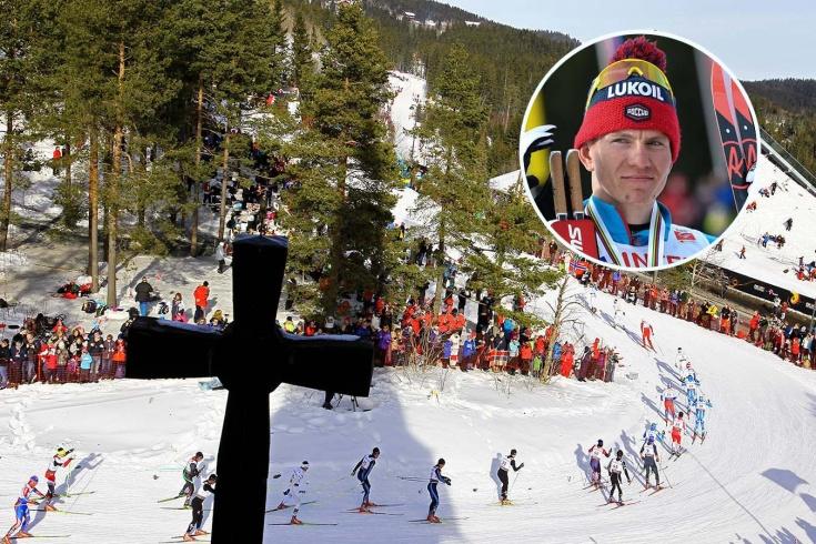 Норвежцы хотят отменить легендарный лыжный марафон