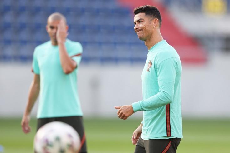 Евро-2020: кто на кого попадает в плей-офф