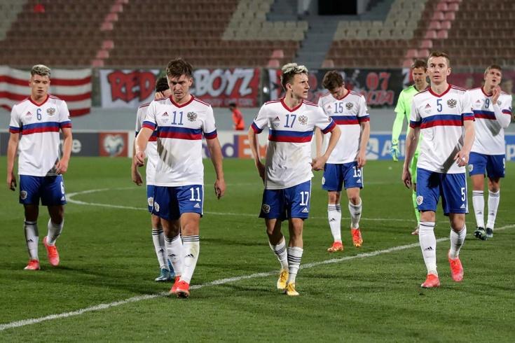 Мальта – Россия – 1:3, отбор к ЧМ-2022, мнение Вадима Евсеева