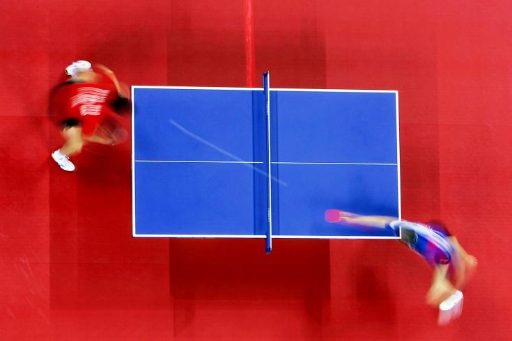 советы ставка настольный теннис