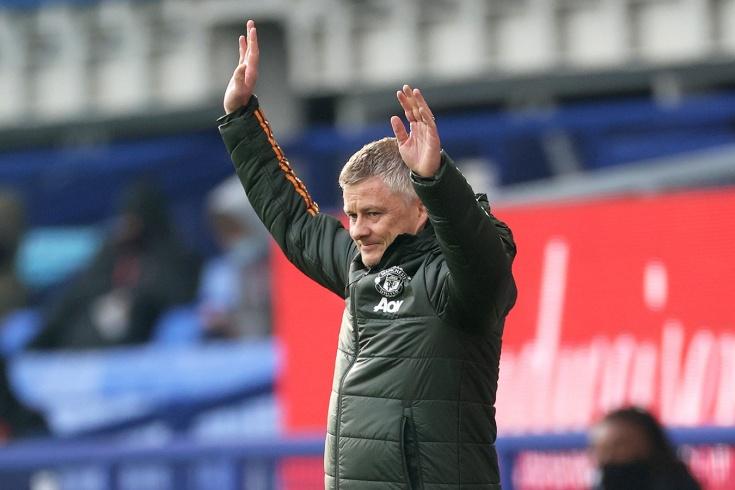 «Манчестер Юнайтед» — «Истанбул Башакшехир», 24 ноября 2020 года, прогноз и ставка на матч Лиги чемпионов