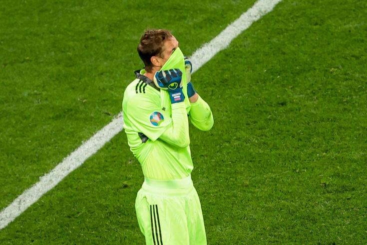 Бельгия – Россия – 3:0, реакция соцсетей