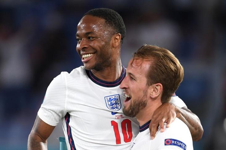 Кто станет лучшим футболистом Евро-2020? Есть несколько явных фаворитов