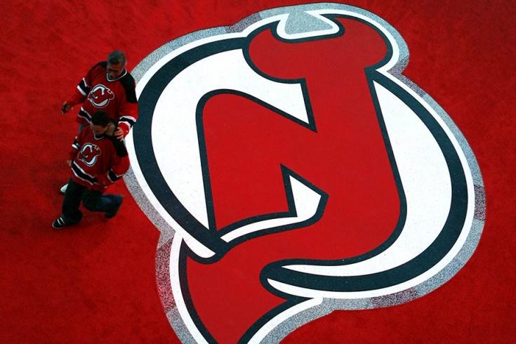 10 неписаных хоккейных правил