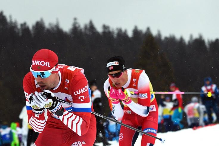 Изменения в лыжных гонках – кому выгодно