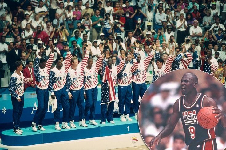 Умер экс-генеральный секретарь ФИБА, допустивший игроков НБА на Олимпиаду