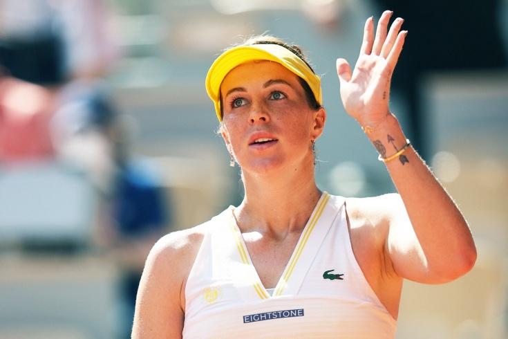 «Ролан Гаррос» — 2021: Анастасия Павлюченкова проиграла в финале, но вернётся в топ-20 и станет 1-й ракеткой России