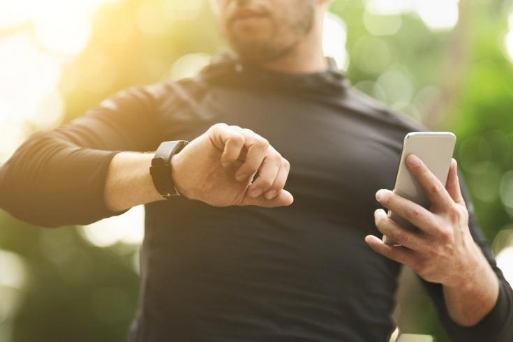 7 бесплатных фитнес-приложений