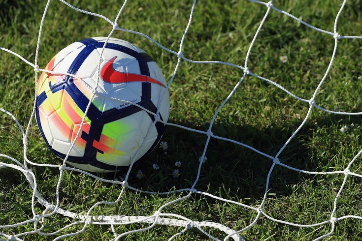«Дирьянхен» — «Реал Мадрис», 19 апреля, ставка на матч чемпионата Никарагуа
