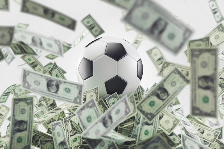 Система Лабушер в ставках на спорт, особенности и применение реверсивной стратегии