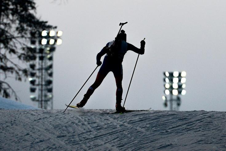 Российские биатлонисты массово уезжают из России в другие страны – что происходит?
