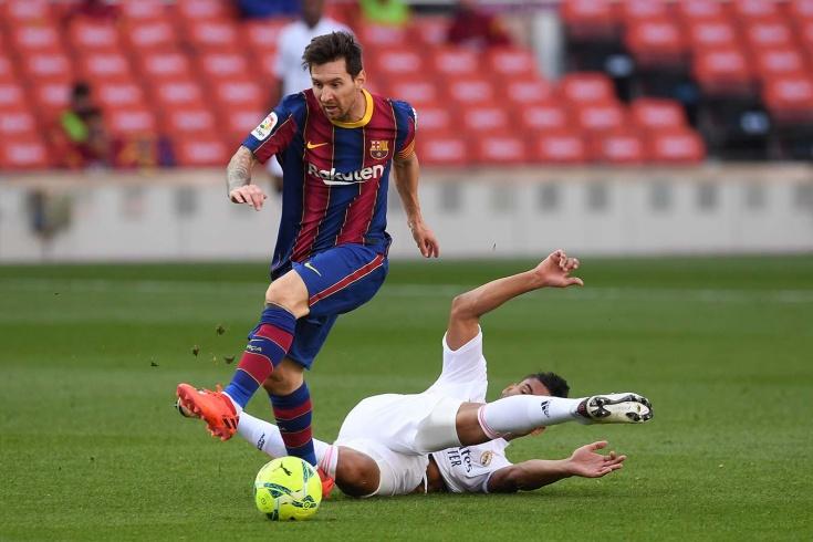«Реал» — «Барселона», 10 апреля 2021 года, прогноз и ставка на матч чемпионата Испании, где смотреть онлайн, какой канал