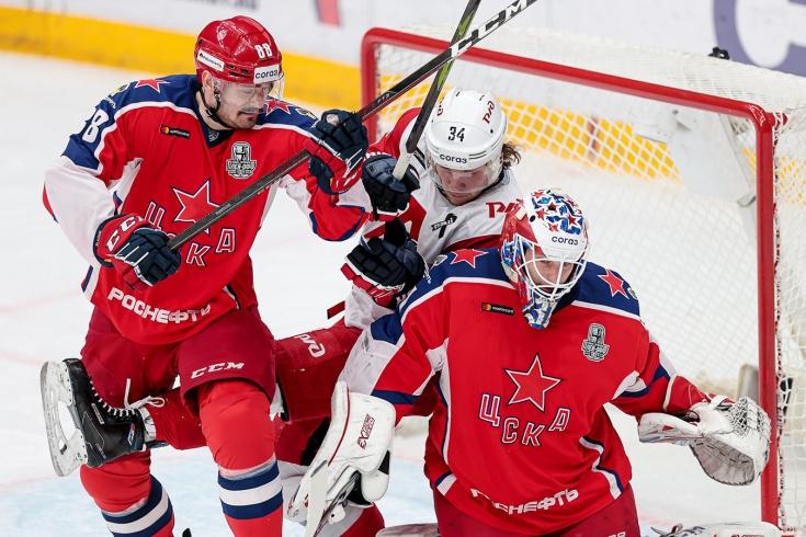 ЦСКА — «Локомотив», 29 марта 2021, дата матча, во сколько начало, смотреть онлайн, какой телеканал, прямой эфир